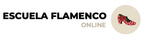 ESCUELA_FLAMENCO_online