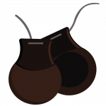 castañuelas