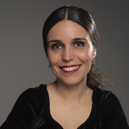 Sara_Martin_Maestra_Flamenco