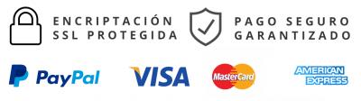 pago-seguro_SSL